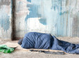 City To Exile It Homeless Population