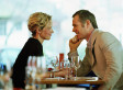 Body Language Is Still Important In Dating Over 50
