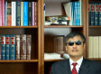 The Twisted Tales of Chen Guangcheng and Edward Snowden
