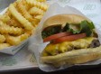 A Reason To Eat At Shake Shack That Has Zero To Do With Food