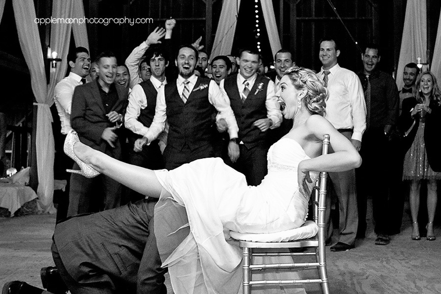 Strange American Customs O WEDDING TRADITIONS Facebook Strange American Customs