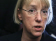 Patty Murray Pre-K Push Planned In Tuesday Speech