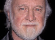 Richard Matheson Dead: Prolific Science Fiction And Fantasy Author Dies At 87 (VIDEO/TWEETS)