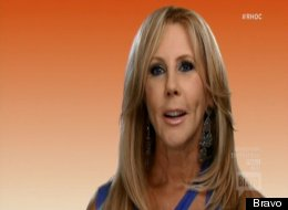 The Stupidest Things The 'Housewives' Have Said