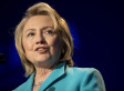 Hillary Clinton: China Damaged U.S. Relationship By Allowing Edward Snowden To Flee
