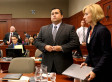 George Zimmerman Trial Live Updates: Testimony Continues In Trayvon Martin Shooting Case