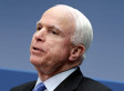 John McCain Urges Tougher Stance With Russia, China