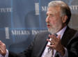 Men's Wearhouse Reveals Why George Zimmer Was Fired, Dramatic Statement Blasts Founder
