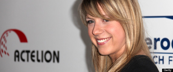 JODIE SWEETIN MORTY COYLE SEPARATE