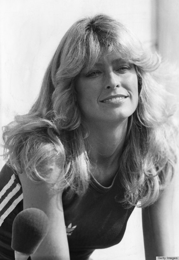 farrah fawcett and cherfarrah fawcett hair, farrah fawcett hair lyrics, farrah fawcett poster, farrah fawcett parents, farrah fawcett 2009, farrah fawcett and cher, farrah fawcett death, farrah fawcett hair by capital cities, farrah fawcett imdb, farrah fawcett makeup, farrah fawcett 2000, farrah fawcett husband, farrah fawcett signature, farrah fawcett barbie, farrah fawcett young, farrah fawcett hair tutorial, farrah fawcett hair meaning, farrah fawcett skateboard, farrah fawcett barbie ebay, farrah fawcett interview