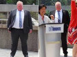 Rob Ford Photos At Gay Rights Events Are Worth 1,000 Words