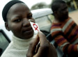 Child HIV Infections Cut By Half In 7 African Countries