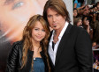 Miley Cyrus Threatens Father To Tell The Truth Or She Will (PHOTO)
