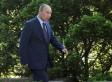 Vladimir Putin: Edward Snowden Still In Moscow Airport Transit Zone, Won't Be Extradited