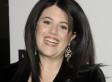 Monica Lewinsky Auction: Black Negligee, Clinton Letter Among Items For Sale (PHOTOS)
