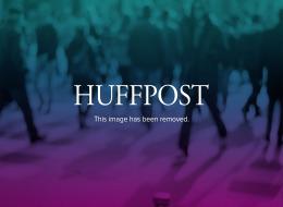 WATCH: Arianna Huffington Announces New Initiative To Kickstart Jobs