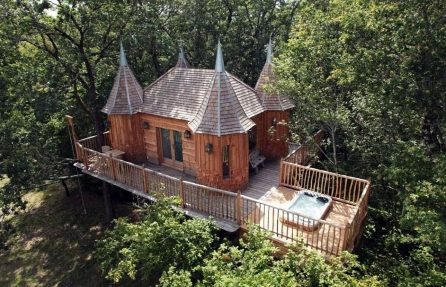 o-TREE-HOUSES-facebook.jpg
