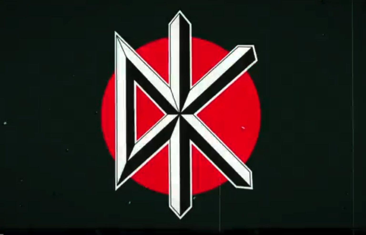 Dead Kennedys & The Art Of Punk: MOCAtv Series Spotlights ...