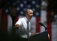 Obama: Carbon Limits Needed For Power Plants