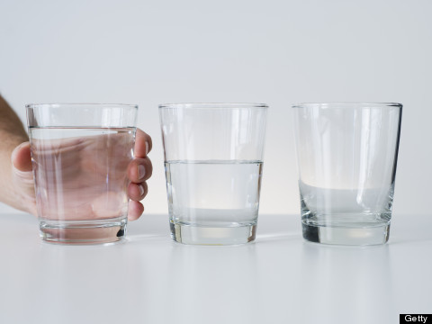 7 Dehydration Myths, Busted