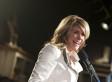 Wendy Davis, Texas Democrat, Fights Abortion Bill With 13-Hour Filibuster