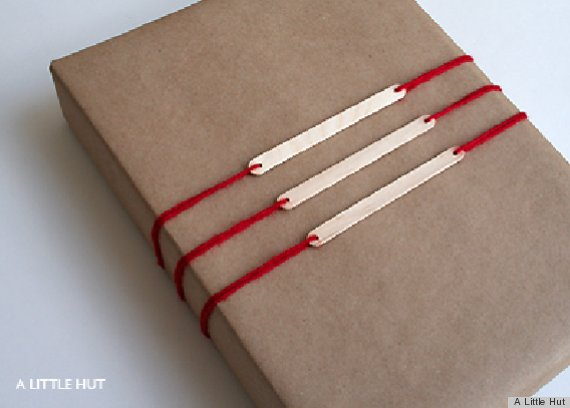 Popsicle stick crafts that will have you channeling your for Cool popsicle stick creations