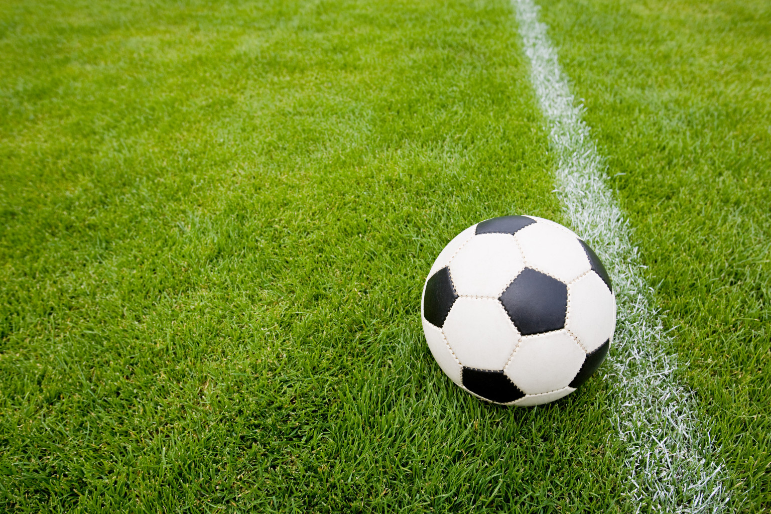 soccer - photo #17