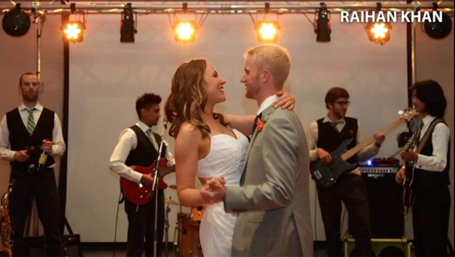 Amber Marshall Wedding.Amber Marshall Wedding Digitalspace Info