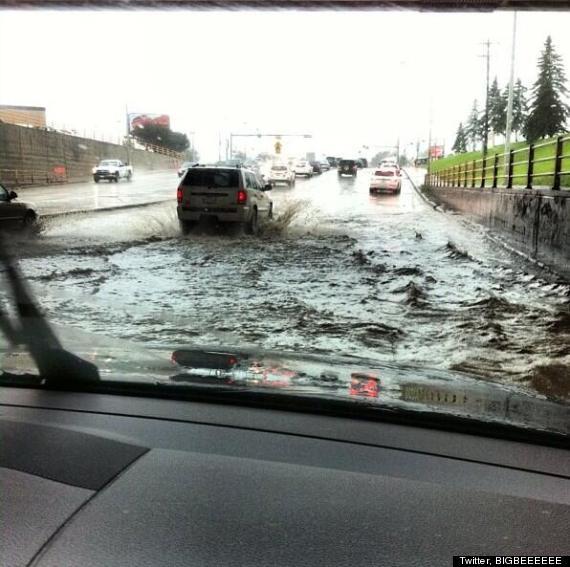 edmonton flooding