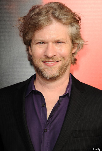 Todd Lowe earned a  million dollar salary, leaving the net worth at 2 million in 2017