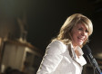 Texas Filibuster By Wendy Davis Shut Down By Republicans As Pandemonium Erupts