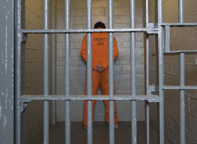 peine de mort aux tats unis briand davis un noir am ricain ex cut dans l 39 oklahoma malgr. Black Bedroom Furniture Sets. Home Design Ideas