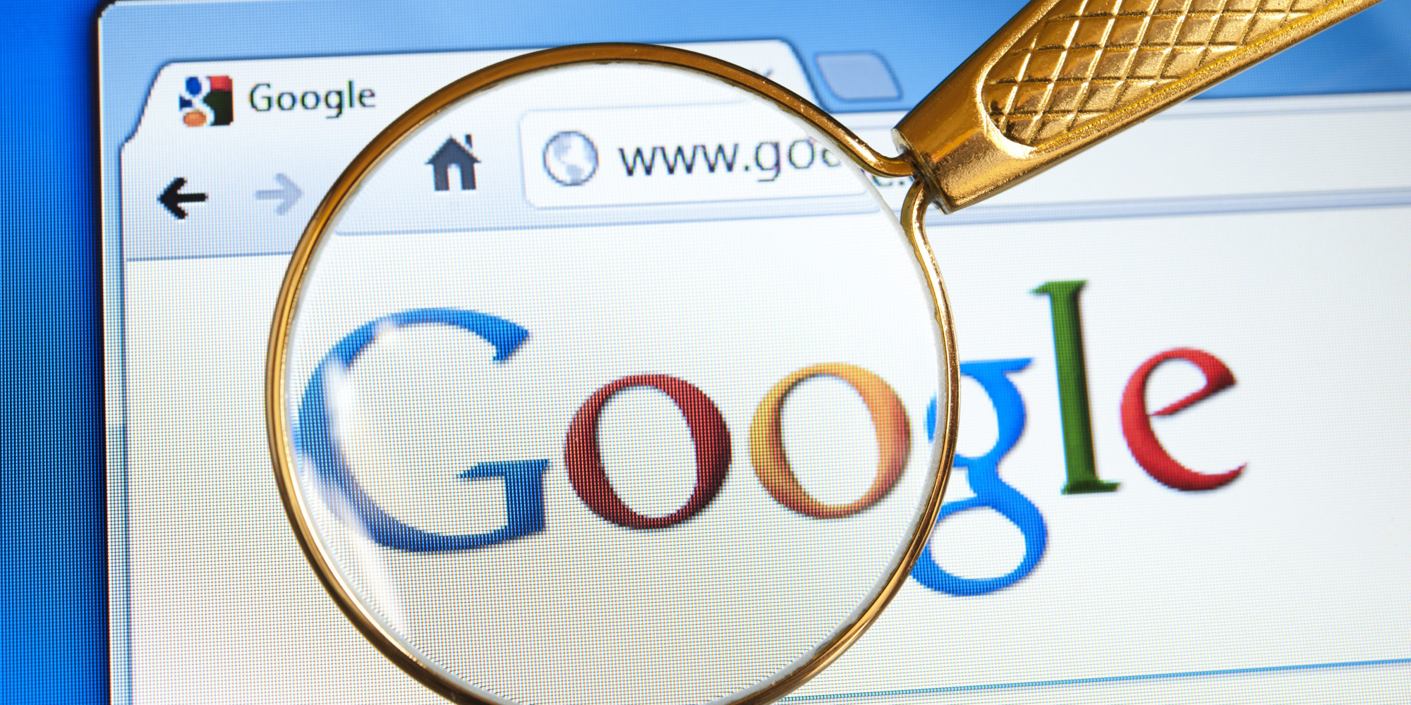 22 Cool Things You Can Do With Google Drive