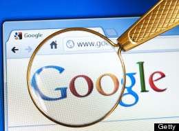 Should Google be Held Accountable for What Is Published on the Web?