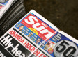 David Dinsmore, New Sun Editor, Says Page 3 Will Stay