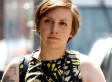 Lena Dunham's McQ Dress On 'Girls' Shows Hannah's Stepping Up Her Fashion Game (PHOTOS)