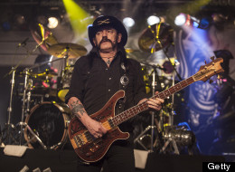 motorhead cancels shows