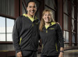 'Team BodyBreak' Says 'Amazing Race Canada' Boosted Their Brand