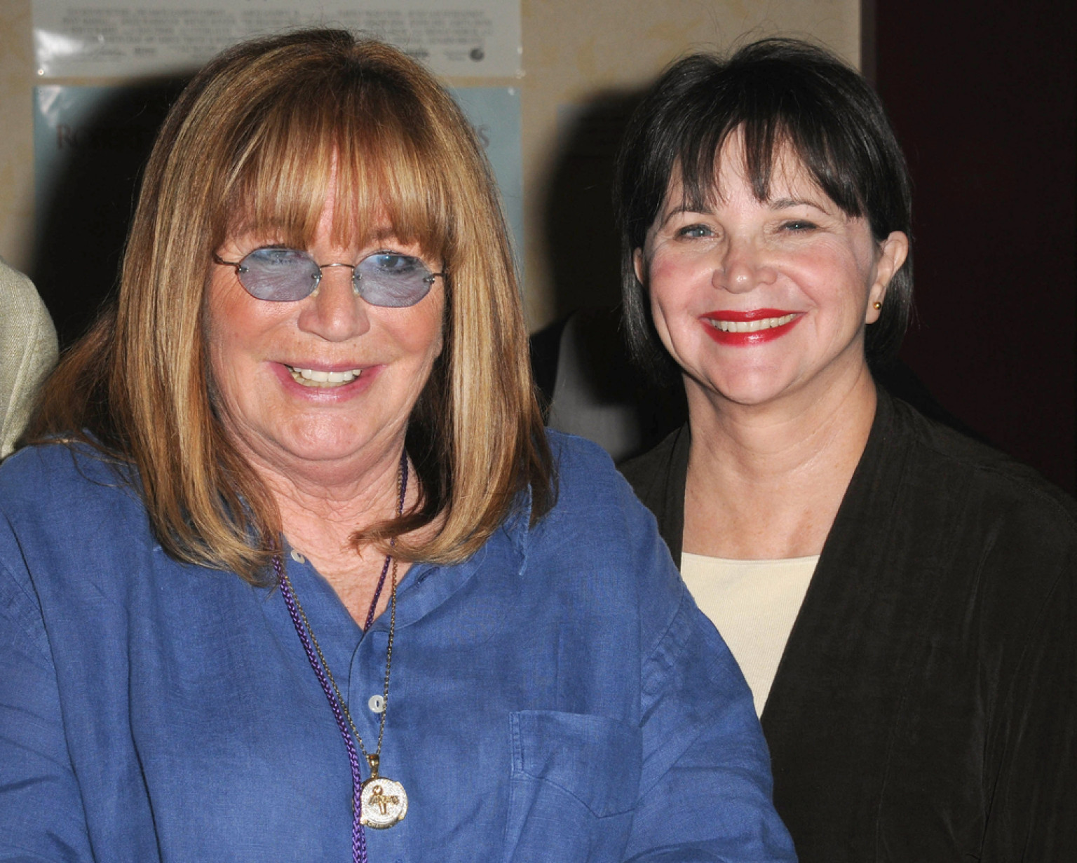 life and career of penny marshall as an american actress director and producer Garry marshall was an american director, producer, screenwriter, and actor this biography profiles his childhood, family, personal life, career, etc.