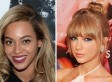 Most Powerful Celebrities 2013: Lady Gaga, Beyonce And Taylor Swift Rank High On Forbes' List