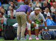 Marin Čilić, Victoria Azarenka And More Withdraw From Wimbledon