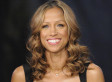 Stacey Dash Tweets Support For Paula Deen: 'Only God Can Judge'