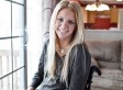 Rachelle Friedman, Bride Paralyzed On Bachelorette Trip, Shares Most Challenging Obstacle