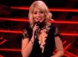Holly Willoughby's 'Voice' Dress Inspires Complaints To BBC (PHOTO, VIDEO)