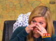'Who Do You Think You Are?' On TLC: Kelly Clarkson, Jim Parsons Search For Their Roots (VIDEO)