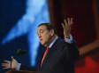 Mike Huckabee Takes Bible Verse Way Out Of Context In Reaction To Gay Marriage Rulings
