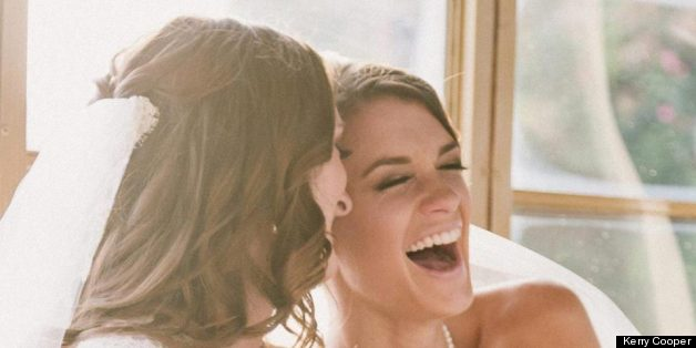 marriage equality reader photos show the power of love