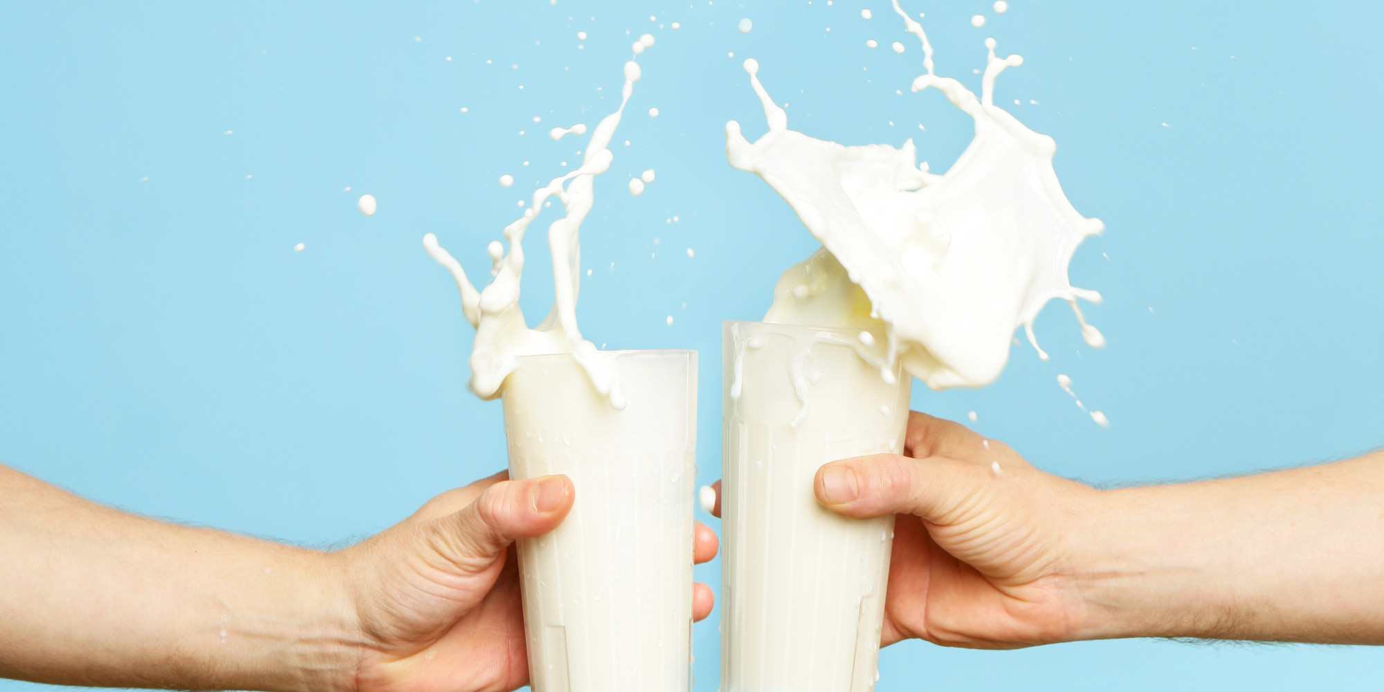 Kids, Teens Urged to Get More Calcium - WebMD