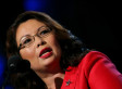 Tammy Duckworth Eviscerates Contractor Who Claimed Veterans Disability