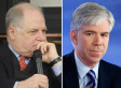 Frank Rich Eviscerates David Gregory For Awful Glenn Greenwald Question
